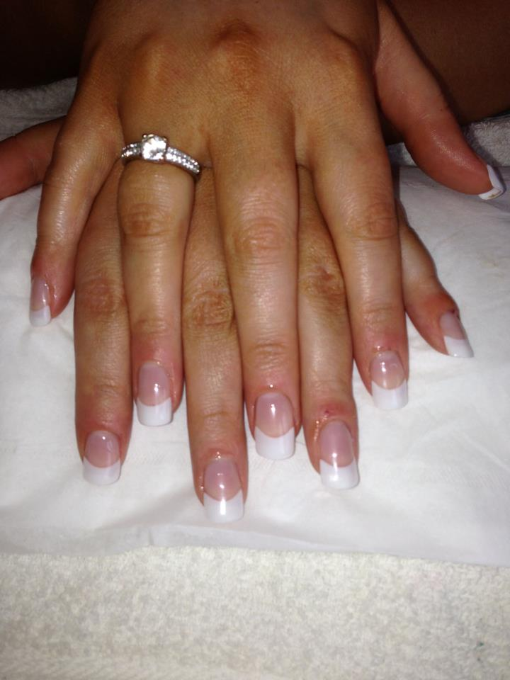 french-extensions-gel