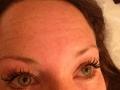 full-set-eyelash-exts-3