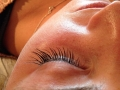 half-set-individual-lashes