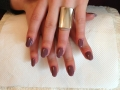 nail-extensions-with-gel