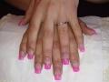 pink-glitter-tip-exts