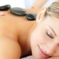 View our range of body treatments