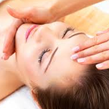 Leyburn massage and beauty
