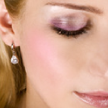 View our range of facial treatments