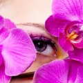 View our range of eye treatments